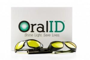 oral ID